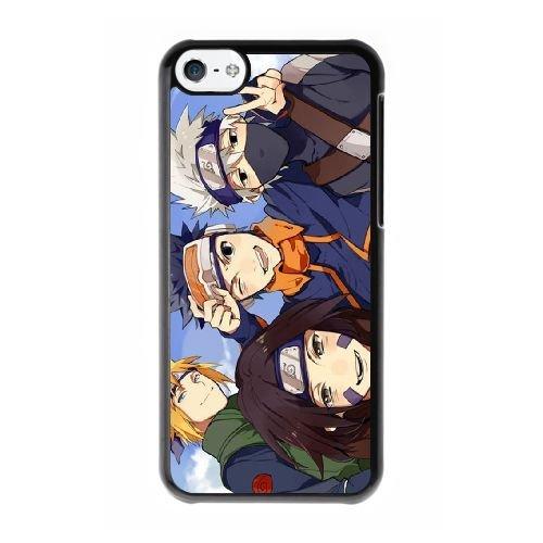 haroon-premium-pc-minato-rin-obito-kakashi-cell-phone-case-for-iphone-5c-black-bd33075
