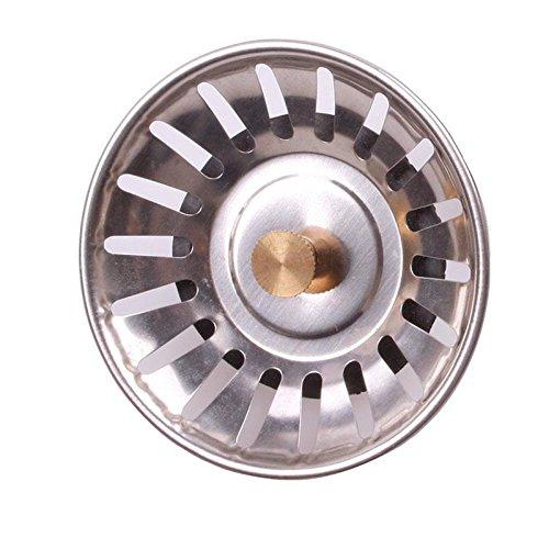 rongxinuk-kuche-edelstahl-abflusssieb-mullentsorgung-plug-drain-stopper-filter