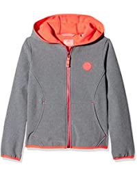 O  Neill Girls Streetwear Softshell Jacket – Cali 9297a4dd275