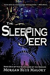 The Sleeping Seer (Shepherds of the Damned)