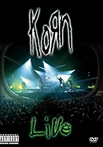 Korn : Live at Hammerstein