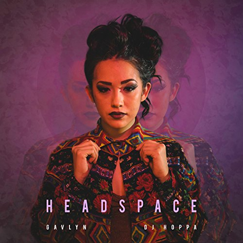 Headspace [Explicit]