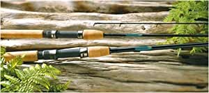 St. Croix Premier Spinning Rod, PS70MHF by St Croix