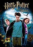 Harry potter und der stein der weisen online