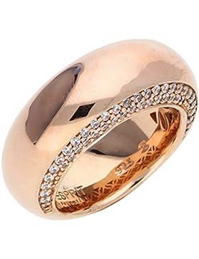Esprit Collection Ring Peritau Rosé Gold ELRG91841B