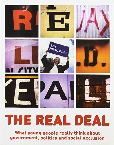 the-real-deal-what-young-people-really-think-about-government-politics-and-social-exclusion
