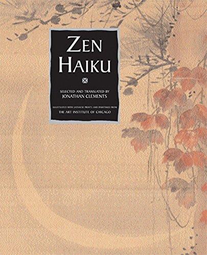 Zen Haiku