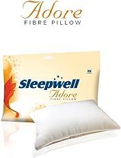 Sleepwell Adore