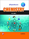 COMPREHENSIVE CHEMISTRY XI (IN TWO VOLUMES)