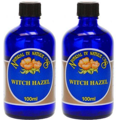 2er-bundle-witch-hazel-100ml-natural-by-nature-oils