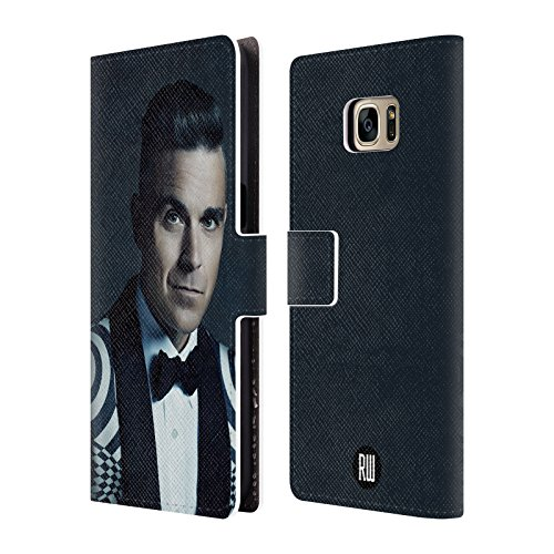 official-robbie-williams-printed-tux-calendar-leather-book-wallet-case-cover-for-samsung-galaxy-s7-e