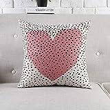 AILIN1 Weich dekorativ Kissenbezüge für Cafe Home Decor 3 (Farbe: Grün) für Heimstudien-Bettsofa