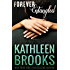 Forever Entangled: Forever Bluegrass #1 (English Edition)