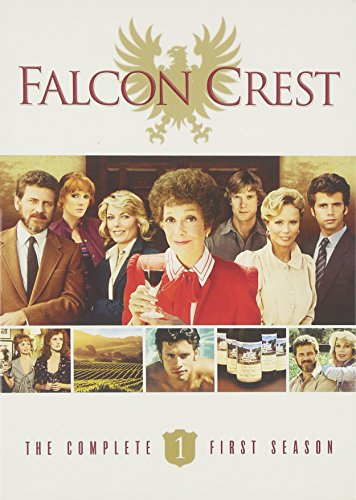 falcon-crest-complete-first-season-import-usa-zone-1