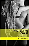 Protect Me - Chase Bild