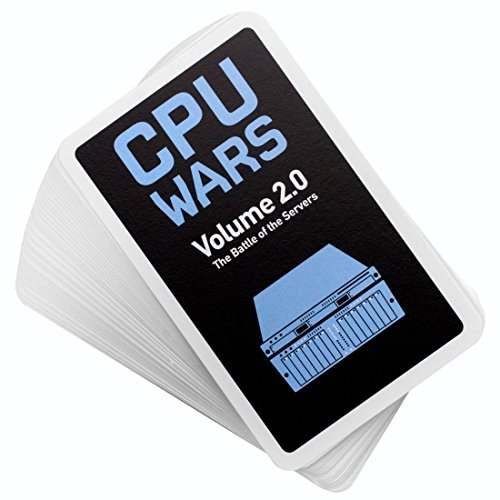 CPU-Wars-20-The-Battle-of-the-Servers