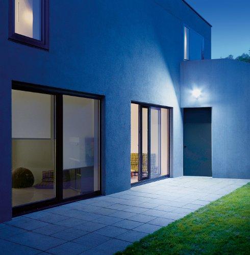 Steinel XLED Home 1 - 4