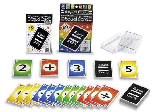 equal-card-japan-import