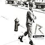We Found Love [feat. Calvin Harris]