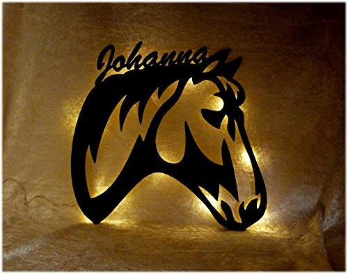 schlummerlicht24-dekolicht-horsekopp-pferde-geschenke-ideales-geschenk-fur-pferde-fans-als-nachlicht