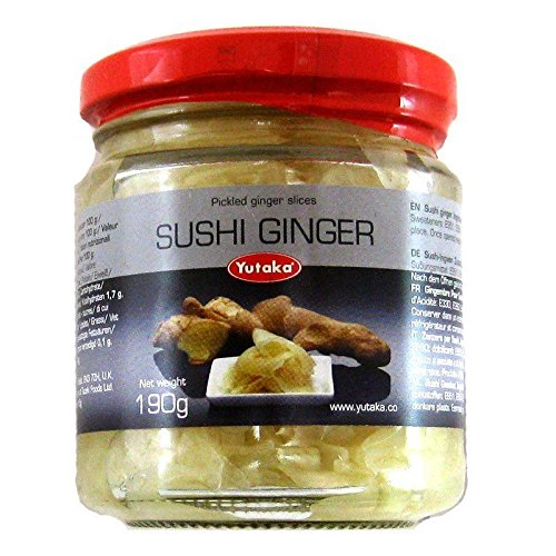 pickled-white-sushi-ginger-in-jar-190g-pack-of-2