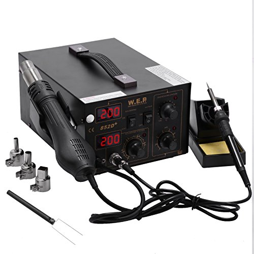wep-2in1-soldering-iron-desoldering-station-hot-air-rework-gun-700w-led-display-lead-free-with-3-noz