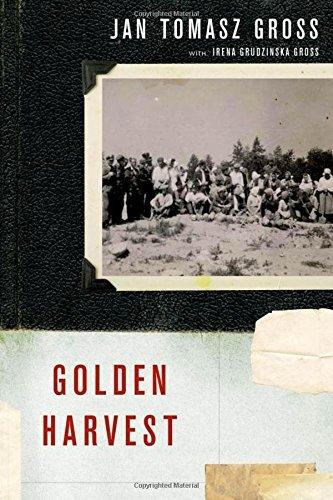 golden-harvest-by-jan-t-gross-2012-06-28