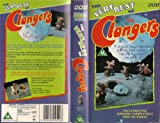 Picture Of The Very Best of the Clangers - 7 Magical Episodes from the Small Blue Planet in Space