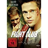 Fight Club - Special Edition