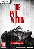Cheapest The Evil Within on PC