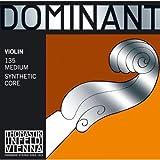 Dominant Strings 135 Jeu de cordes pour Violon