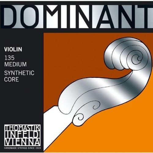 dominant-strings-135-4-4-violin-set