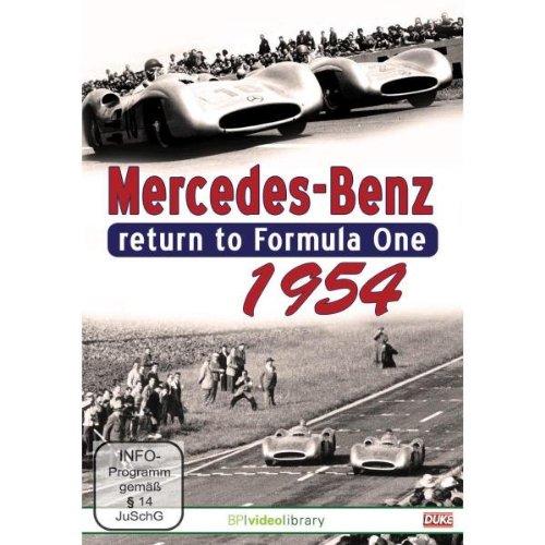 mercedes-benz-return-to-formula-one-1954-reino-unido-dvd