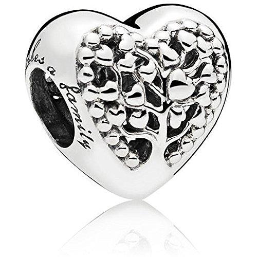 Pandora charm donna gioielli trendy cod. 797058