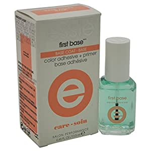 Essie ESI00274 Smalto Base Coat per Unghie - 14 ml