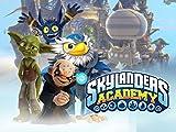 Skylanders Academy, Staffel 2