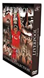 Liverpool-Ultimate Collection [Reino Unido] [DVD]