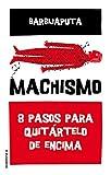 Machismo (Eldiario.es)