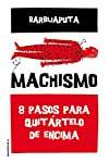 https://libros.plus/machismo/