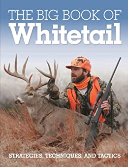 Descargar PDF The Big Book of Whitetail