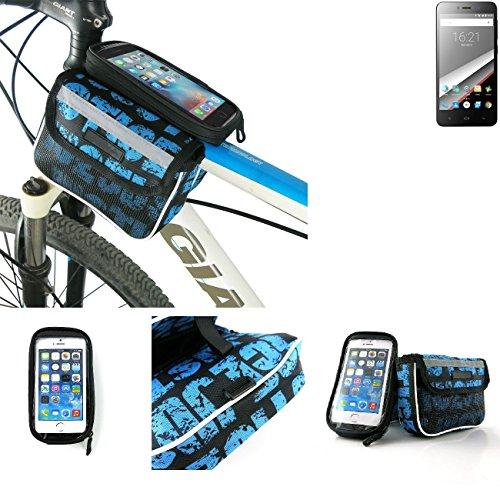 borsa-per-phicomm-clue-l-bici-bicicletta-supporto-tubo-borsetta-fissare-al-telaio-custodia-fascia-po