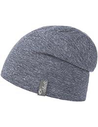 Bonnet pour Enfant Colombo Chillouts bonnet pour enfant