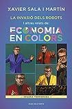 Economia en colors 2