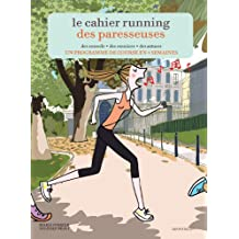 CAHIER RUNNING DES PARESSEUSES