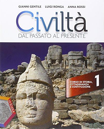 civilta-dal-passato-al-presente-ediz-plus-con-geografia-con-e-book-con-espansione-online-per-le-scuole-superiori-1.pdf