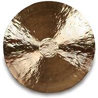 Peter Hess Fen-Gong Premium, 70 cm Durchmesser, inkl. Schlägel preisvergleich bei billige-tabletten.eu