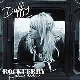 Rockferry [Deluxe]