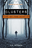 CLUSTERS: Case of the Missing (English Edition)