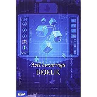 Bioklik (Ateko bandan, Band 43)