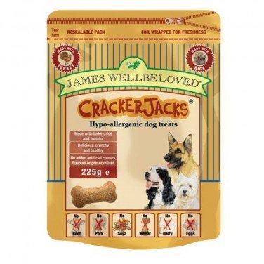 james-wellbeloved-cracker-jacks-turkey-225g